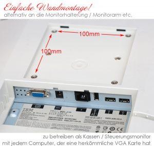 /tmp/con-5d309c5a35bc9/10890_Product.jpg