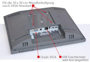 /tmp/con-5d30a0c85c0e5/10897_Product.jpg