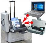 /tmp/con-5d337ce0d6156/11054_Product.jpg