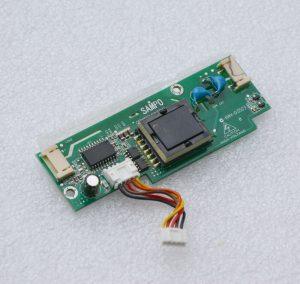 /tmp/con-5d35c64dd0a9a/11135_Product.jpg