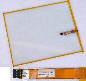 /tmp/con-5d3635ac9fc68/11141_Product.jpg