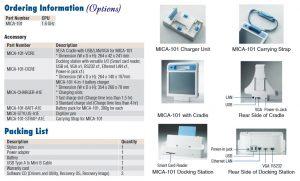 /tmp/con-5d38c2ebaa2fc/11189_Product.jpg