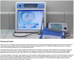 /tmp/con-5d38c2ebaa2fc/11190_Product.jpg