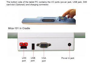 /tmp/con-5d38c2ebaa2fc/11191_Product.jpg