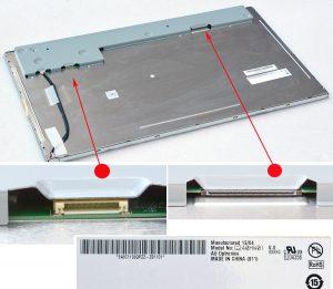 /tmp/con-5d39e23b43e3d/11202_Product.jpg