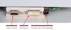 /tmp/con-5d3d748e7fa9f/11236_Product.jpg