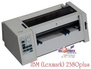 /tmp/con-5d3e1466598c8/11244_Product.jpg