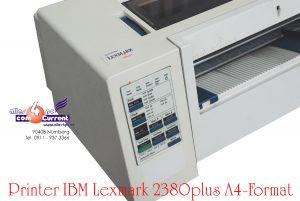 /tmp/con-5d3e1466598c8/11245_Product.jpg