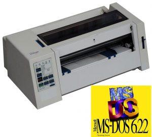 /tmp/con-5d3e1466598c8/11247_Product.jpg