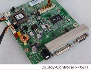 /tmp/con-5d40b81093687/11264_Product.jpg
