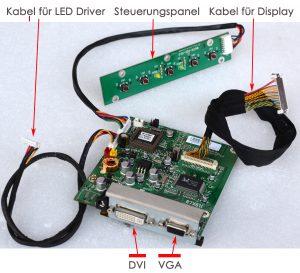 /tmp/con-5d40b81093687/11265_Product.jpg