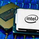 CPU, Kühler und Lüfter