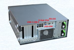 /tmp/con-5d4e9bef65647/11284_Product.jpg
