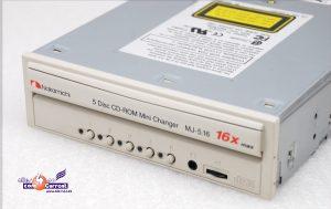 /tmp/con-5d5d624f2510d/11309_Product.jpg