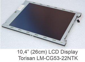 /tmp/con-5d5ea7c415d88/11326_Product.jpg
