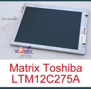 /tmp/con-5d5eae4c4aaa4/11337_Product.jpg