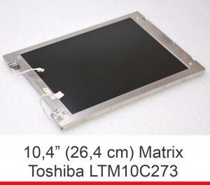 /tmp/con-5d5eb4f68e21f/11342_Product.jpg