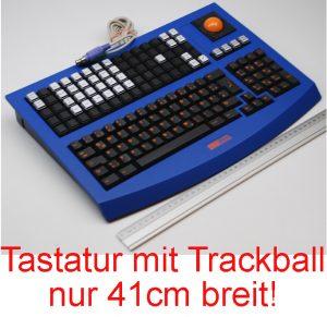 /tmp/con-5d5fdcfa481e6/11354_Product.jpg