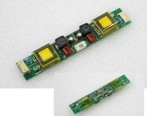 /tmp/con-5d6123b1b6077/11372_Product.jpg