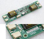 /tmp/con-5d64371f400b8/11412_Product.jpg