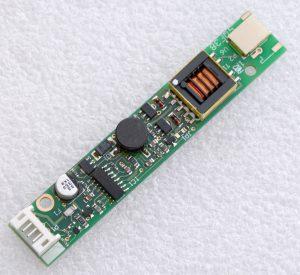 /tmp/con-5da1a76cc03ac/11521_Product.jpg