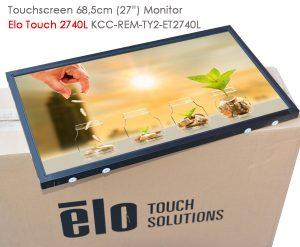 /tmp/con-5da8cf58541b3/11529_Product.jpg