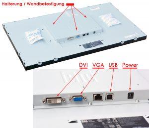/tmp/con-5da8cf58541b3/11530_Product.jpg