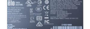 /tmp/con-5da8cf58541b3/11532_Product.jpg