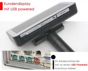 /tmp/con-5db1acb574a64/11628_Product.jpg