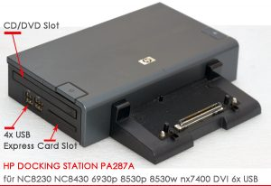 /tmp/con-5db1c1f00eebf/11639_Product.jpg