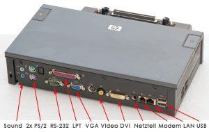 /tmp/con-5db1c1f00eebf/11640_Product.jpg