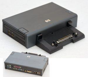 /tmp/con-5db1c1f00eebf/11642_Product.jpg