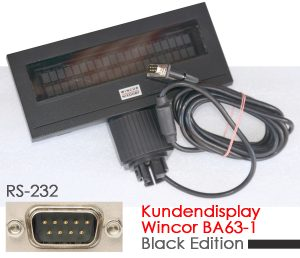 /tmp/con-5db552361e72d/11677_Product.jpg