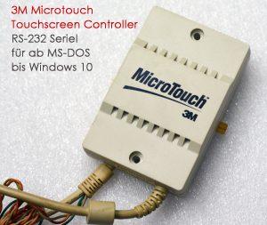 /tmp/con-5db744991e1c7/11695_Product.jpg