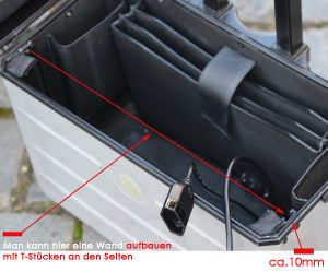 /tmp/con-5dbc935328c2d/11704_Product.jpg