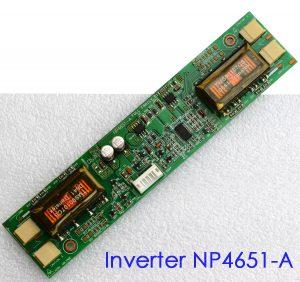 /tmp/con-5dc2626a456a5/11725_Product.jpg