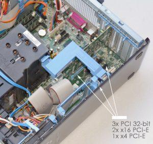 /tmp/con-5dd6c663c8b72/11872_Product.jpg