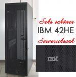 /tmp/con-5e01292229896/12064_Product.jpg