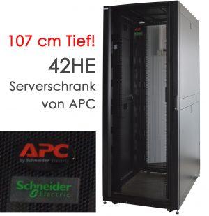 /tmp/con-5e03013a56e27/12072_Product.jpg