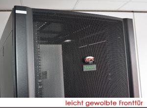 /tmp/con-5e03013a56e27/12074_Product.jpg