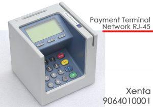 /tmp/con-5e4c3d369041f/12216_Product.jpg
