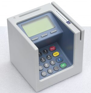 /tmp/con-5e4c3d369041f/12219_Product.jpg