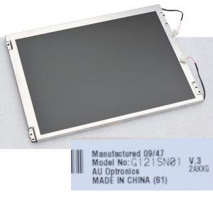 /tmp/con-5e4c601825c32/12227_Product.jpg
