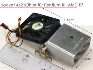 /tmp/con-5e51173dbef87/12263_Product.jpg