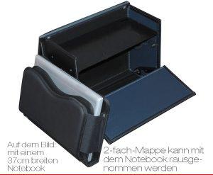 /tmp/con-5e5838274970c/12293_Product.jpg