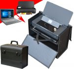 /tmp/con-5e5838274970c/12294_Product.jpg