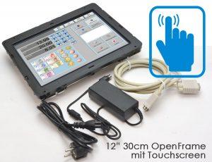 /tmp/con-5e59459a77556/12302_Product.jpg
