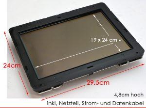 /tmp/con-5e59459a77556/12303_Product.jpg