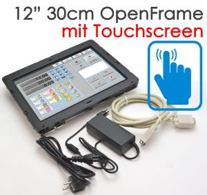 /tmp/con-5e59459a77556/12305_Product.jpg
