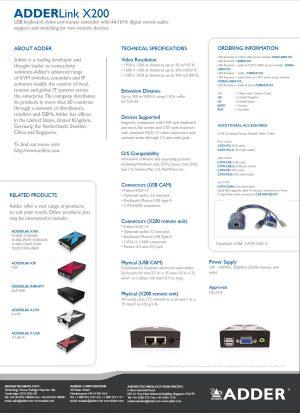 /tmp/con-5e5ec563d36a3/12322_Product.jpg